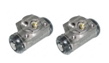 FORD MONDEO MK1 & MK2 2.0 Petrol (1993-2000) REAR WHEEL CYLINDER LEFT + RIGHT