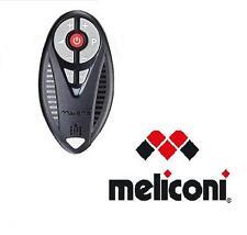 MELICONI 811000 TELECOMANDO MYCRO