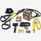 Best Trx Straps - Suspension Straps Trainer Hanging Belt TRX PRO System Review