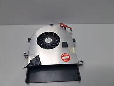 Ventilador Cooler TOSHIBA SATELLITE A100 UDQFZPRO2C1N