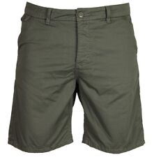 Men's Brand New ONLY & SONS Summer Shorts In Grey Colour All Sizes S-XL