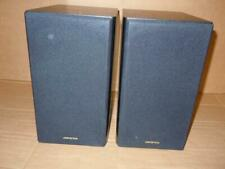 Onkyo D-052AX Speakers-One Tweeter is Faulty-from HiFi Packaging Ltd.