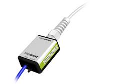 GrowControl PresSense Drucksensor für FanBase EC & GrowBase EC PRO