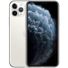 Apple iPhone 11 Pro Max - 512GB - Argento