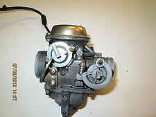 carburatore per kymco agility 125