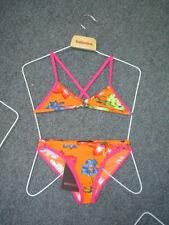 Catimini bikini, Arancione TGL gr.4a