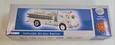 Corgi US50802 Seagrave K - NASA Fire Rescue Truck, Limited Edition # 521 of 4000
