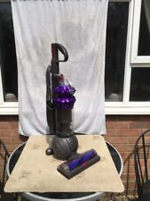 Dyson DC50 Animal Small Ball  Vacuum Tools & Hepa Filters  Fully Reconditioned.