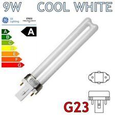 Ampoules GE pour la maison G23