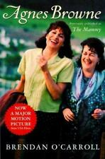 Agnes Browne (The Mammy Tie-in)-ExLibrary