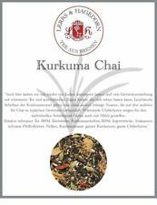 Thé Curcuma Chai 1 KG