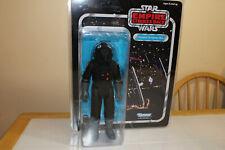 Star Wars Gentle Giant Jumbo Tie Fighter Pilot. New Sealed.