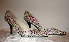 Steve Madden Medium (B, M) Special Occasion Shoes for Women