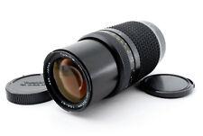 **Exc+++** Tokina AF 100-300mm F/5.6-6.7 Zoom Lens For Minolta From Japan A0408