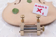 violin viola guitar tools,violin guitar maker luthier edge clamp for cracks#10