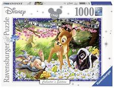 Ravensburger - Disney Bambi 1000st. - NEW