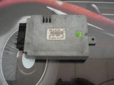 Centralita Bluetooth Teléfono BMW E39 5er E46 E38 E53 X5 8 387 644 8387644