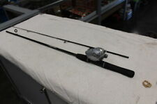 New listing Daiwa Prolite Pl150 Baitcaster Fishing Reel And Rod