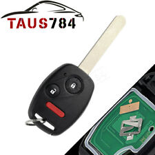 Keyless Entry Remote Control Car Key Fob Replacement for Honda CWTWB1U545
