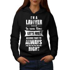 Bolsillo lindo pero Psycho Sweater Top Sudadera Grunge lema Tumblr blogger en el pecho