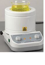 Stirring Heating Mantle With Controller, 250ml, 110V or 220V, Cylindrical Type