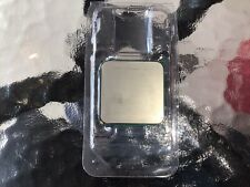 AMD Phenom II X4 955 BE Black Edition AM3 CPU Desktop Processor Quad Core 3.2GHz