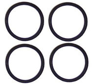 12 Belts to fit Sanitaire Vacuums SC679 SC886, SC887, SC888, SC899 and more