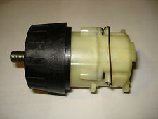 Porter-Cable Transmission/Gearbox/Clutch Assembly 875358 852 853 854 9855