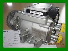 AUDI A4 A6 2.5 TDI VP44 DIESEL FUEL  INJECTION PUMP BOSCH 0470506002 059130106D