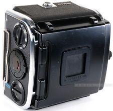 Hasselblad E12 CC film arrière pour 201 F 205FCC 205TCC 202FA 203FE 503CW 555ELD (et)