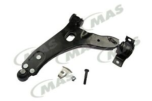 Suspension Control Arm and Ball Joint Assembly Front Left Lower Pronto CB85263
