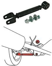 SPC Rear Camber/Toe Arm Kit #72050 for Infiniti G35, Nissan 350Z, Altima, Maxima