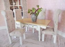 Unbranded Chair Doll House Furniture