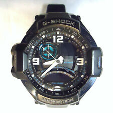 Casio Men's G-Shock Aviation Series Watch R 20BAR /  GA-1000