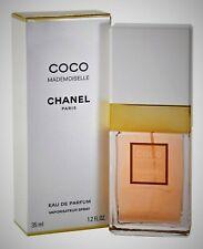 CHANEL - Chanel Coco Mademoiselle - Eau de Parfum 35 ml für Damen - NEU & OVP