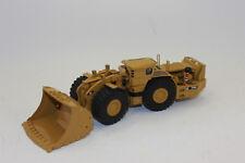 Caterpillar 1 50 Scale CAT R3000h Underground Wheel Load - Diecast Masters 85297