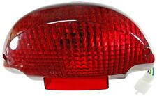 Tao Tao Powermax VIP CY50A 50cc Scooter Tail Light