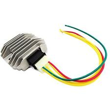 Motorcycle Voltage Rectifier Regulator For Yamaha Yzf R1 1999-2001 2000