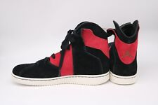 Air Jordan Westbrook 0.2 Color: SIZE 8 SIZE 9.5 854563-001
