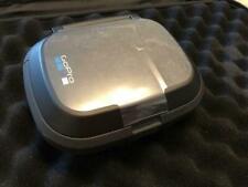 GoPro Karma Drone Remote Controller- Black RQCTL-001