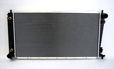 Replacement Radiator fit for 1999-2004 FORD F PICKUPSLIGHT DUTY 4.6L 5.4L New