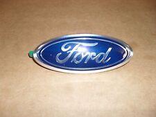 Original Ford Emblem 1141163 Ford Fiesta S-MAX Ecosport