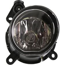 New Fog Light (Passenger Side) for Mini Cooper MC2593101 2002 to 2008