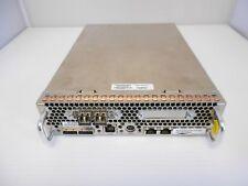 Nexsan Imation E48 San Storage System 8Gb Fiber Chanel / iScsi Controller W/Bat