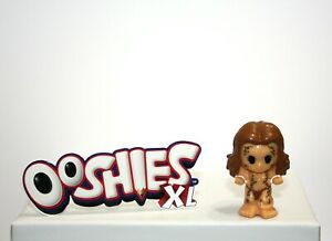 "DC COMICS XL POP & TOP OOSHIES - ""CHEETAH CLASSIC"" - Common"