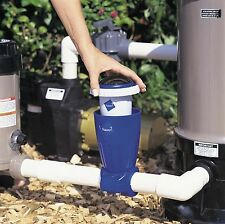 Zodiac Nature 2 EXPRESS W20086 In-Ground Swimming Pool Mineral Purifier