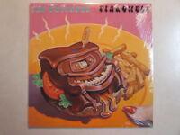 IAN WHITCOMB PIANOMELT 1980 SEALED ORIGINAL VINYL LP SIERRA BRIAR LABEL SRS-8708
