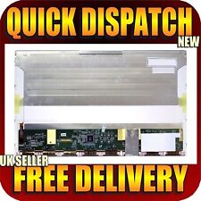 "New Dell Inspiron 17R 7720 GN36T 0GN36T Laptop Screen 17.3"" LED BACKLIT FHD - 3D"