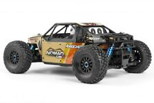 Team Associated AE Qualifier Series Nomad DB8 RTR 1/8th EP Buggy AS80941