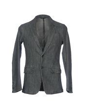 Veste Armani Jeans Grise T 48